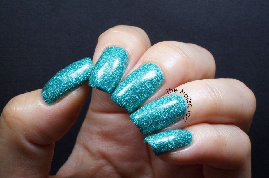 seahorse rodeo by smitten polish(1)