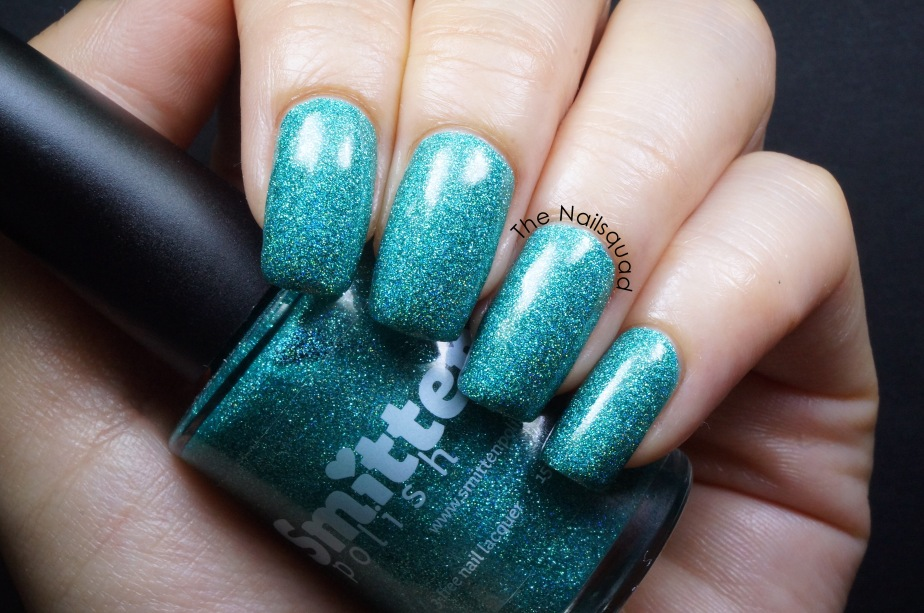 seahorse rodeo by smitten polish(2)