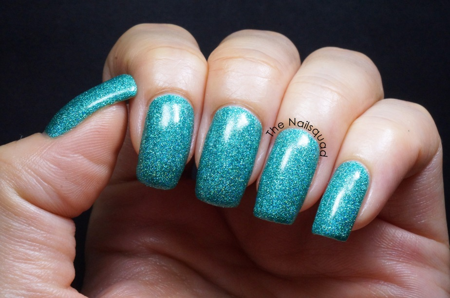 seahorse rodeo by smitten polish(3)