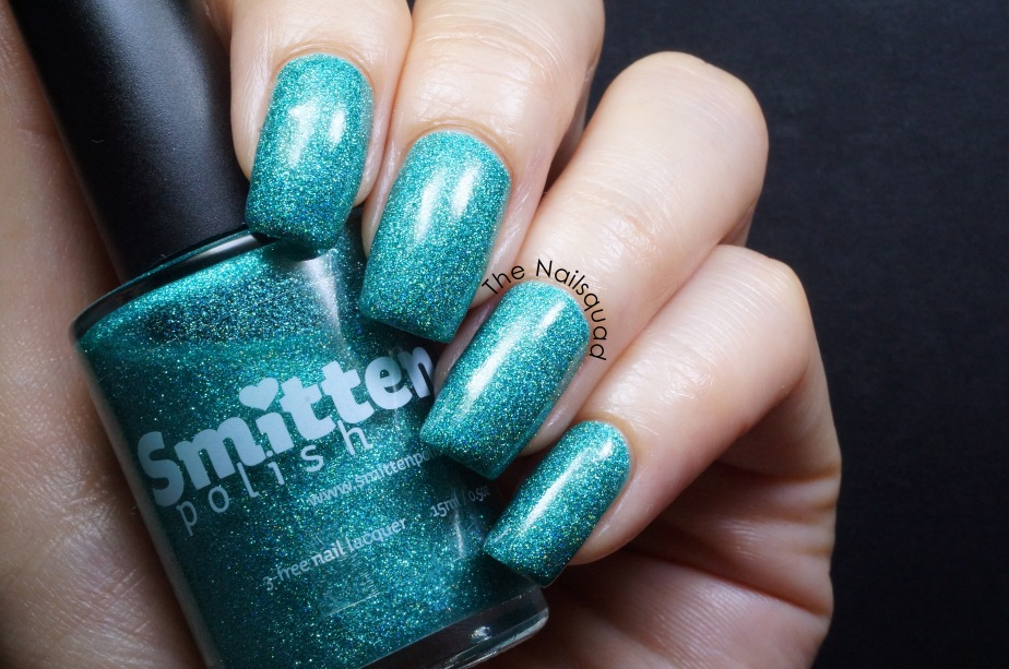 seahorse rodeo by smitten polish(4)