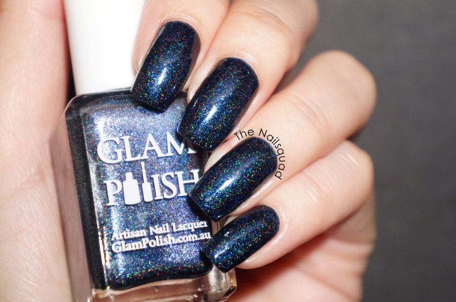 black water by glam polish (4)