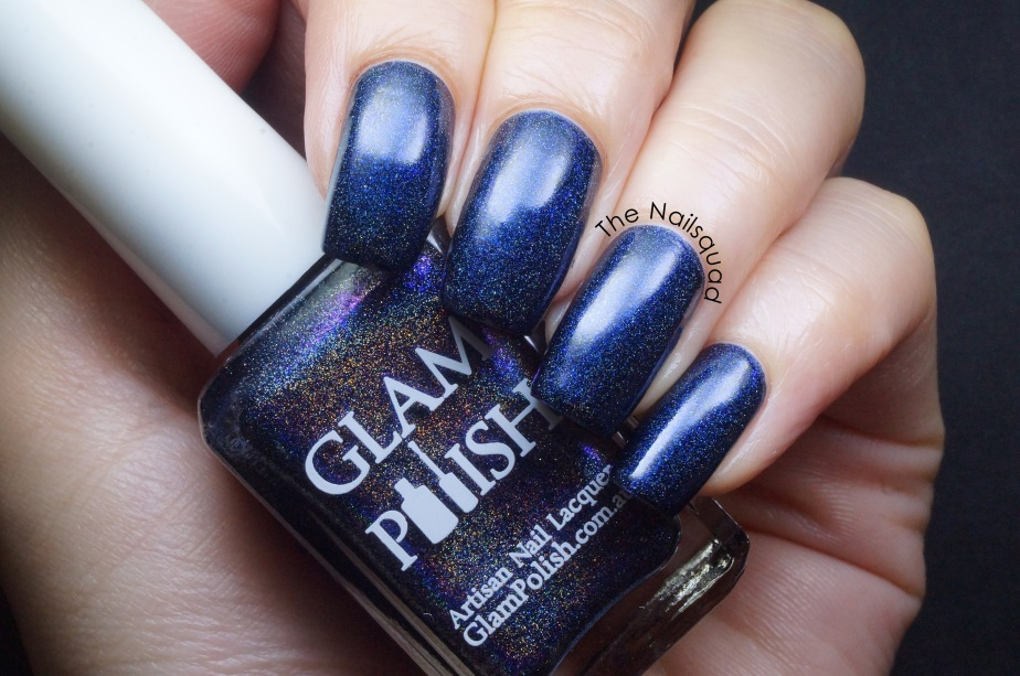 black water by glam polish(2)