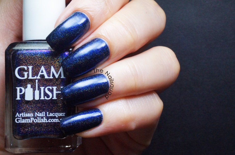 black water by glam polish(3)