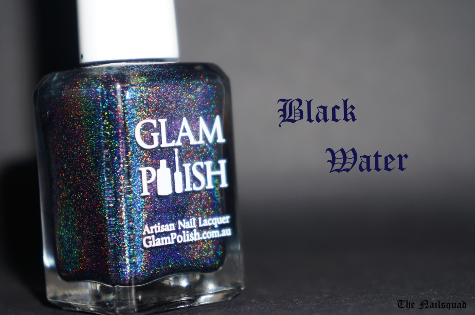black water by glam polish(4)