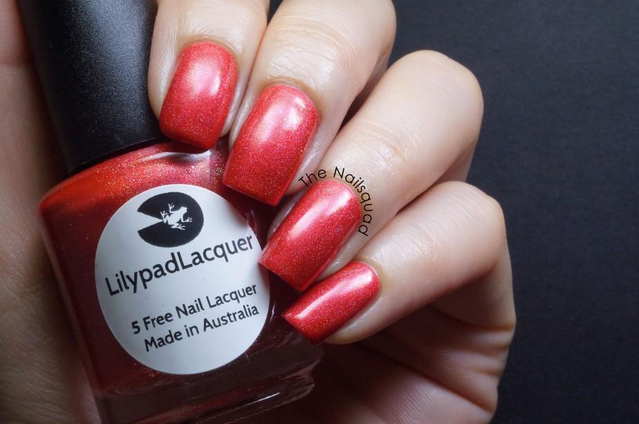 chilli crab by lilypad lacquer(4)