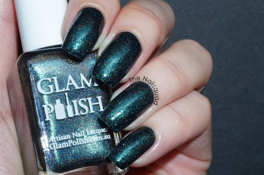 don't go in the woods by glam polish(4)