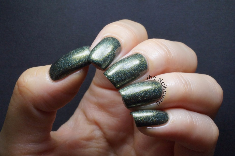 durian dreamin by lilypad lacquer(1)