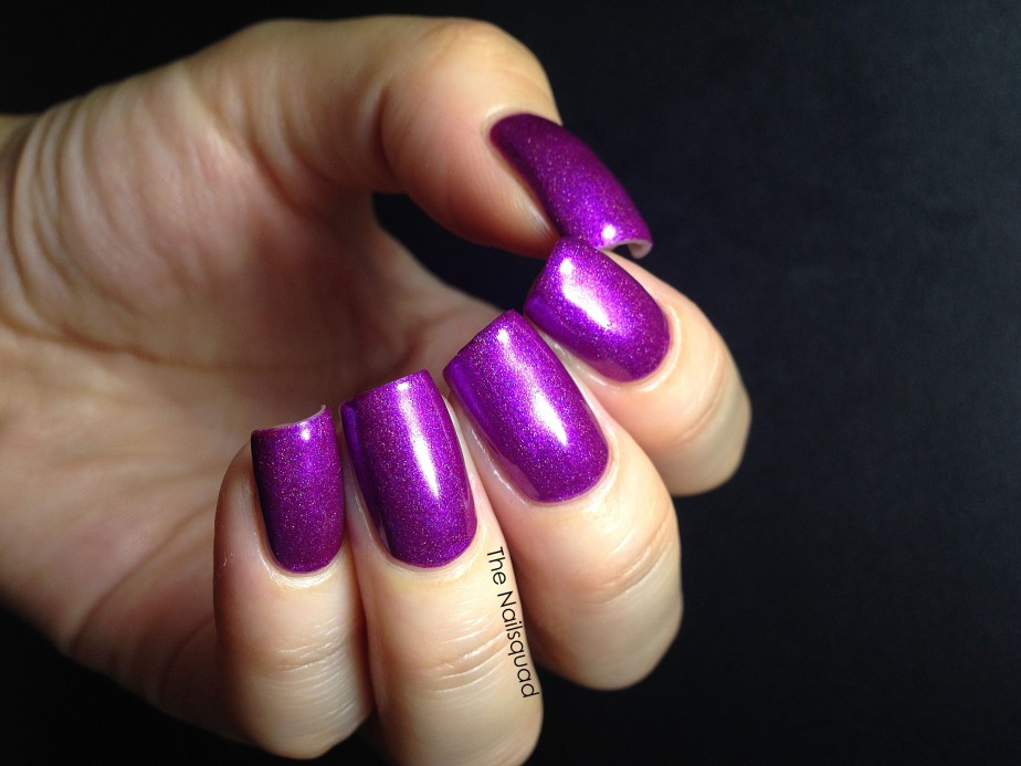 national beauty by lilypad lacquer(1)