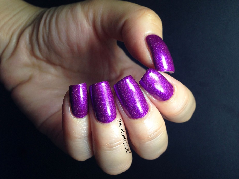 national beauty by lilypad lacquer(2)