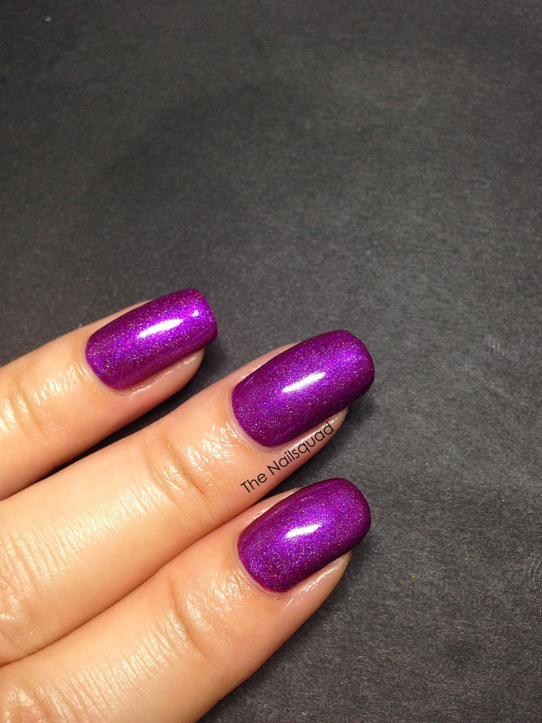 national beauty by lilypad lacquer(3)