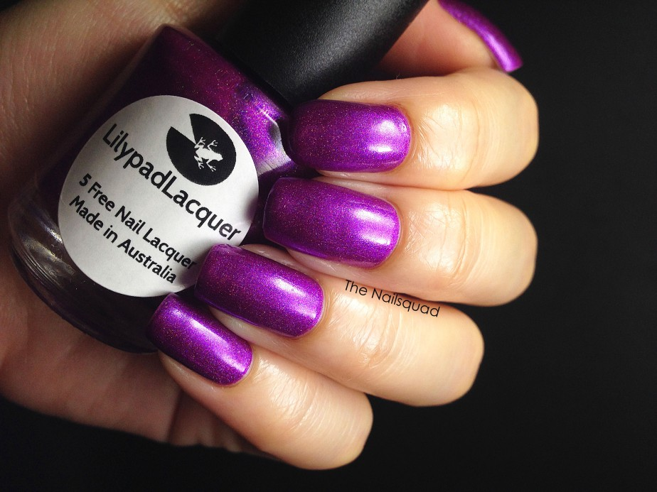 national beauty by lilypad lacquer(4)