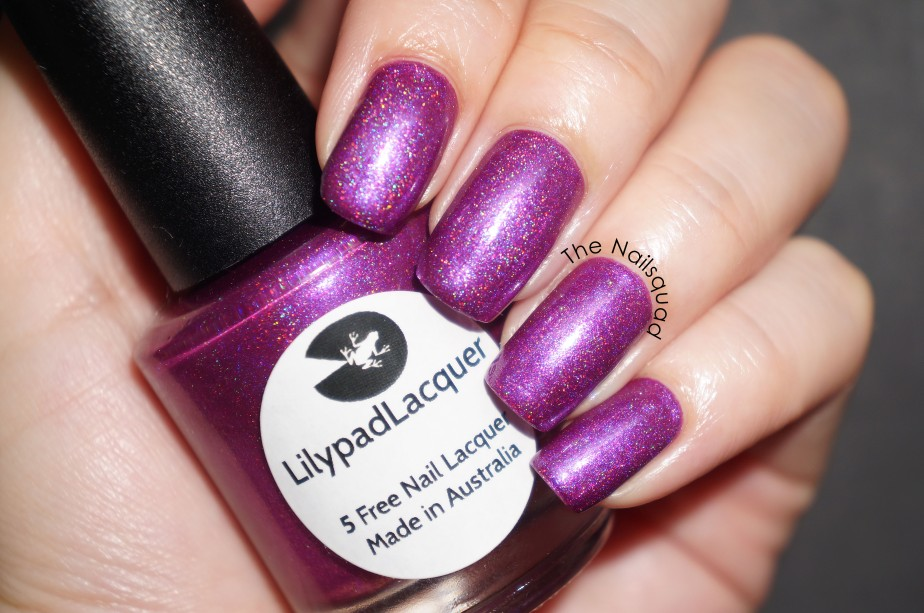 national beauty by lilypad lacquer(5)
