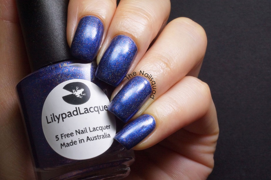 singapore skyline by lilypad lacquer(3)