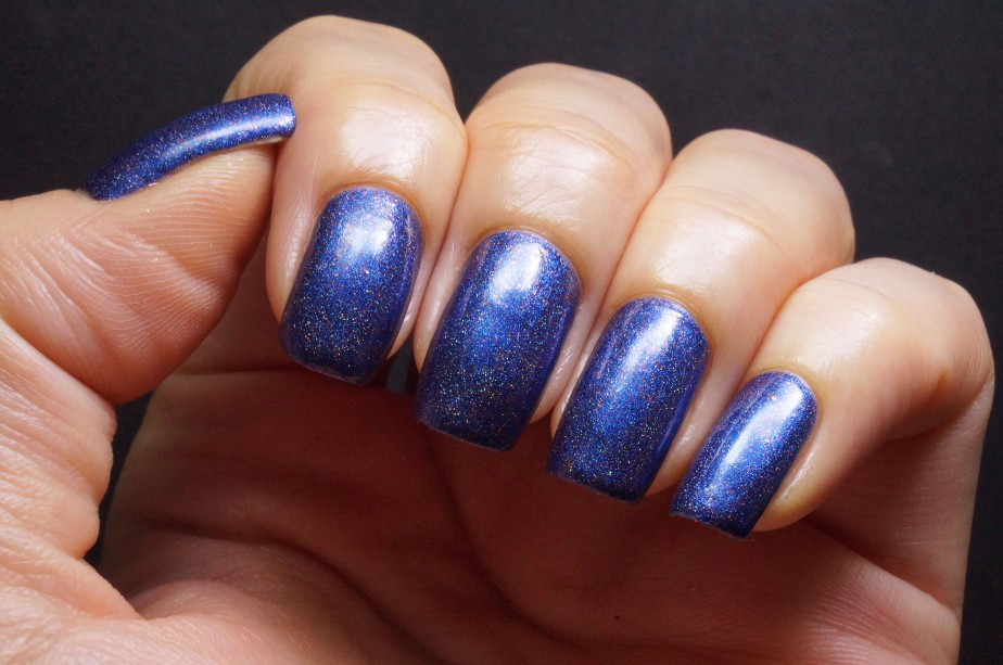 singapore skyline by lilypad lacquer(5)