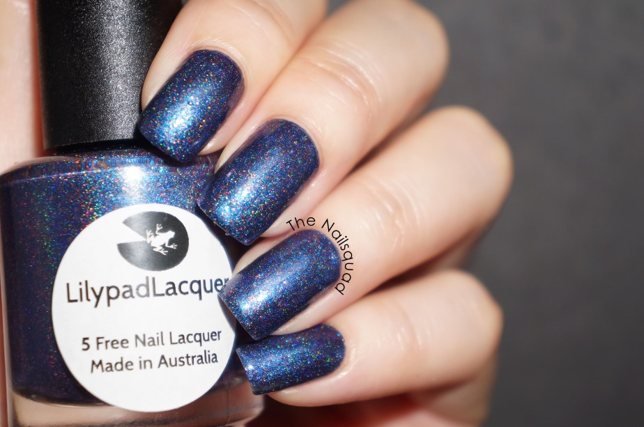 singapore skyline by lilypad lacquer(6)