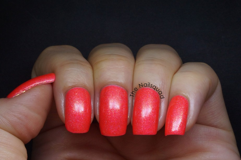 summer never ends by lilypad lacquer(1)