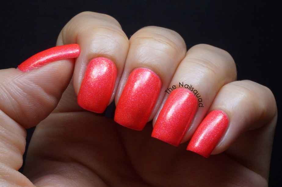 summer never ends by lilypad lacquer(6)