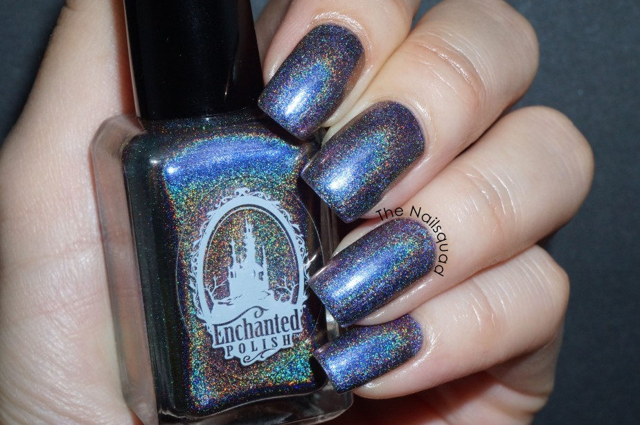 time to pretend by enchanted polish(6)