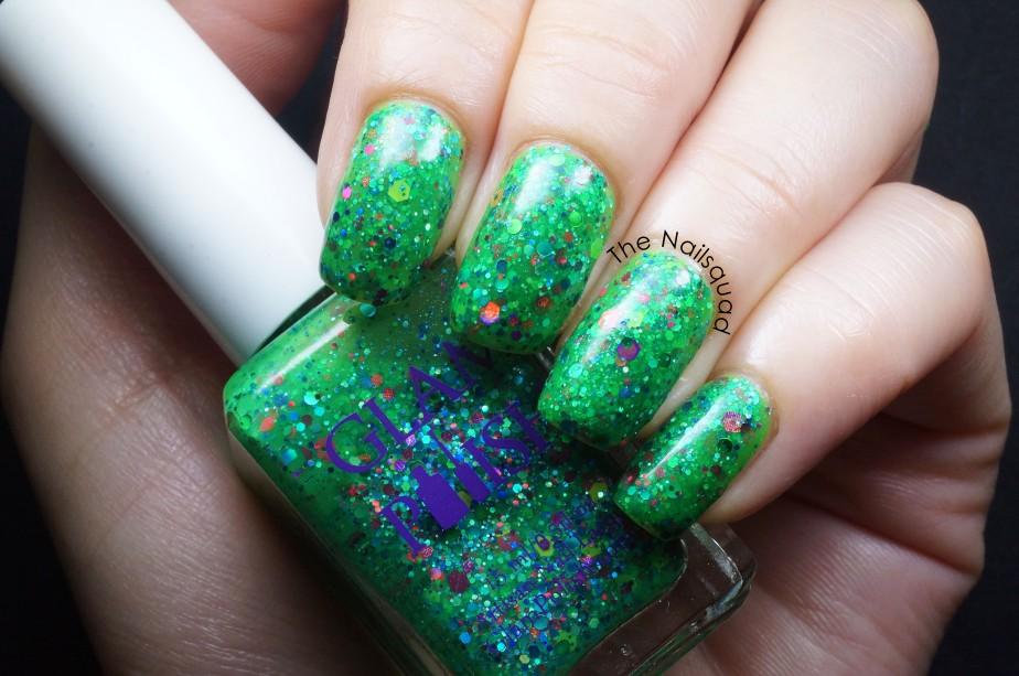 bird of paradise by glam polish(3)