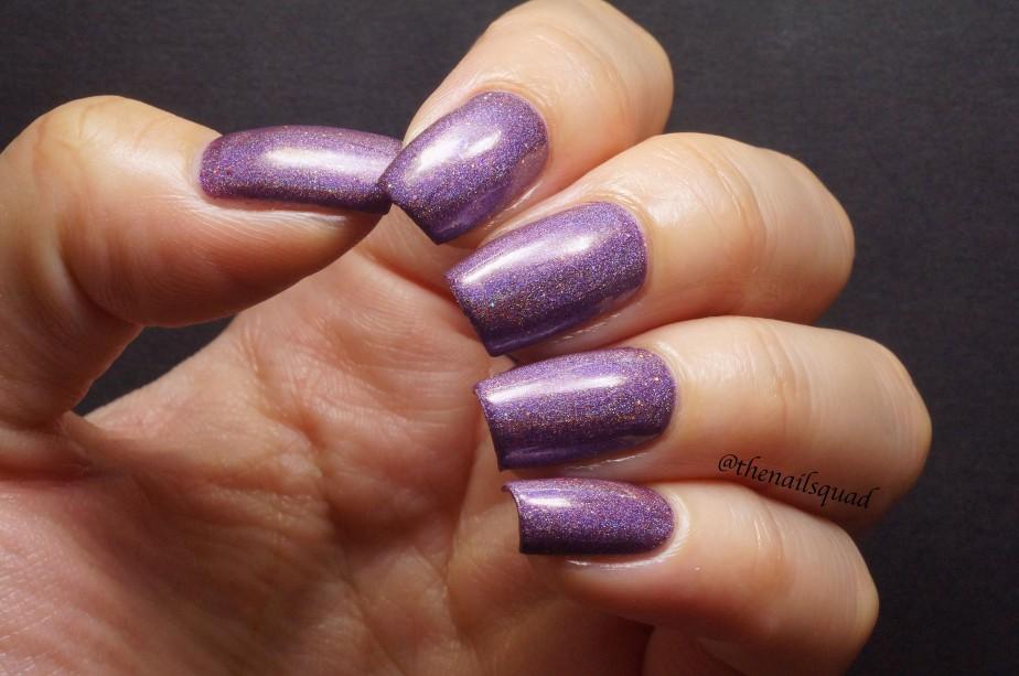 sparklymoo(1)