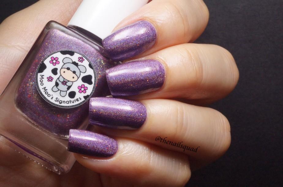 sparklymoo(2)