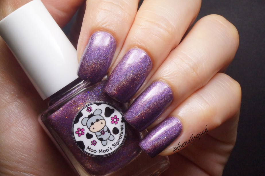 sparklymoo(3)