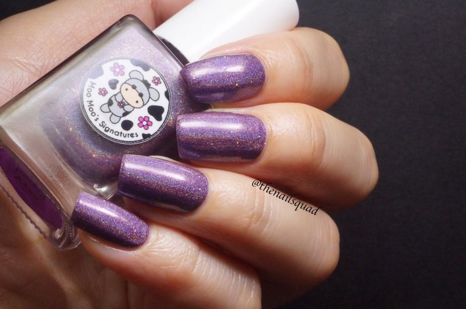 sparklymoo(5)